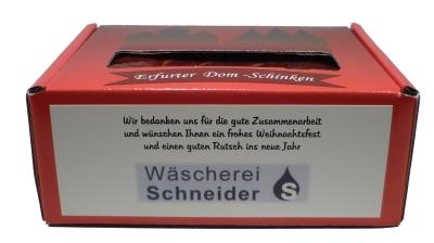 firmenschinken_wascherei-schneider